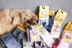 Товары Tasty <b>socks</b> – 186 товаров | ВКонтакте
