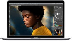 Apple admits true role of the <b>silicone</b> membrane in <b>new</b> MacBook ...
