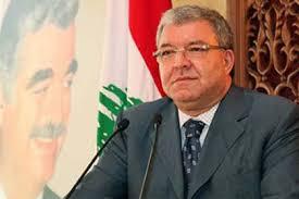 لبنان - أهالي الجنود المخطوفين للنائب نهاد المشنوق: دمنا مرّ