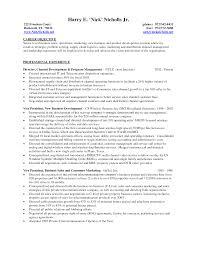 management resume objective case manager resume objective project resume template management resume objectives management resume project management objective resume examples project management skills resume