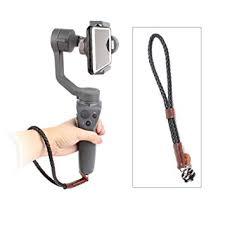 Hooshion Handheld Gimbal Camera <b>Hand</b> Strap <b>Wrist Strap</b>