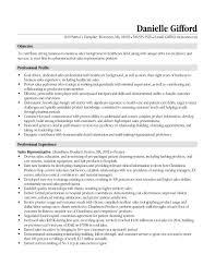 more damn good info on resume writing  sales associate objective       objective happytom co