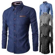 Urcool Men Store - Las pequeñas órdenes Tienda Online, venta ...