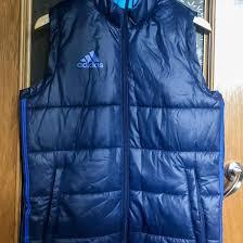 <b>жилетка Adidas CON16</b>   – купить в Москве, цена 5 000 руб., дата ...