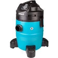 Купить Строительный <b>пылесос BORT BSS-1335-Pro</b> синий в ...