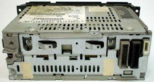 similiar 95 neon wiring harness pin keywords 95 neon wiring harness pin 95 get image about wiring diagram