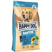 <b>Корм Happy Dog</b> (Хэппи Дог) для собак купить недорого с ...