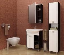 <b>Комплекты мебели для ванной</b> комнаты в Москве, цены в ...