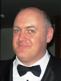 <b>Dara Ó Briain</b> - Wikipedia