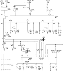 1991 ford f150 ignition switch diagram 1991 image 91 f150 wiring diagram schematic 91 auto wiring diagram schematic on 1991 ford f150 ignition switch