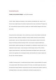 format of a scholarship essay  www gxart orgscholarship essays examplesscholarship essay examples