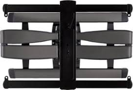 <b>swivel tv stand</b> - Best Buy
