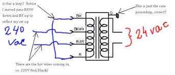 transformers wiring diagrams   furnace how do i identify the c    wiring help replacing transformer pentair minimax nt heater