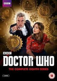 Doctor Who  series      Wikipedia