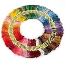 Velvet Yarn Soft Protein Cashmere Yarn Silk Wool Baby Yarns ...