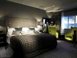 Men Bedrooms Fabulous Dark Grey Room Ideas And Stunning Luxury 1200x960