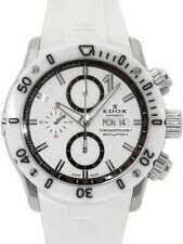 <b>Мужские</b> наручные <b>часы Edox</b> резинкой - огромный выбор по ...