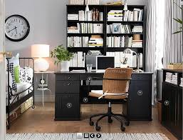 guest bedroom office combination bedroom office combo decorating ideas