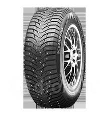 Легковая <b>шина Marshal Wintercraft Ice</b> Wi31 205/60 r16 92t