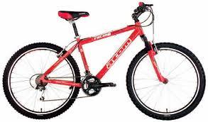 Каталог моделей велосипедов ATOM 2006. ATOM ... - Rollmaster.Ru