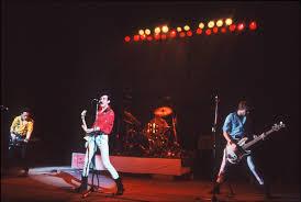 <b>Clash's</b> '<b>London Calling</b>': 10 Things You Didn't Know - Rolling Stone