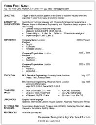 scientific communications resume jl page  microsoft resume    resume templates microsoft word microsoft word resume template yfvocs   microsoft resume templates