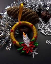 Christmas eve, <b>Christmas ornaments</b>, Christmas tree decoration ...