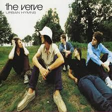 The <b>Verve</b>: <b>Urban Hymns</b> (Remastered 2016) - Music on Google Play