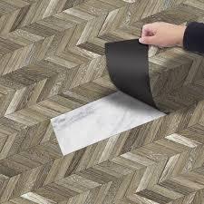 <b>3D</b> Wallpaper Sticker Waterproof Floor Tile Wall Decals   Shopee ...