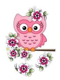65 Best <b>Cartoon Owl</b> images in 2019 | <b>Owl cartoon</b>, <b>Cartoon</b>, <b>Owl</b>