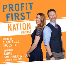 Profit First Nation