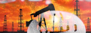 Resultado de imagen para Israel anuncia que el Estado Islámico vende petróleo a Turquía