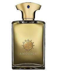 <b>Amouage Jubilation XXV</b> Eau De Parfum | SaksFifthAvenue