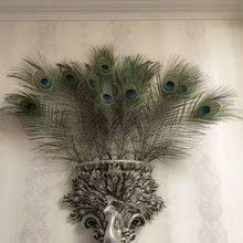 Отзывы на Decorative <b>Feathers</b> for Vase. Онлайн-шопинг и ...