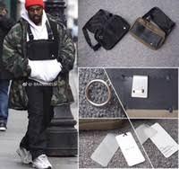 Discount <b>Men</b> Style Backpacks