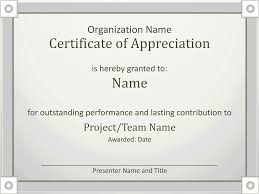 spectacular certificate templates for ms office acknowledge prominent public presentation certificate of grasp grayscale