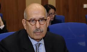 Mohamed ElBaradei - Mohamed-ElBaradei-001