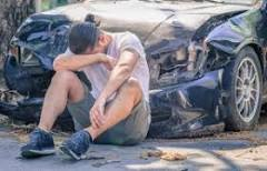 Leading Fort Worth Car Accident Lawyers | Warriors For Justice