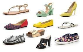 Официальный сайт - <b>обувь Vivian Royal</b> (туфи и полусапоги)