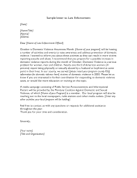 resume cover letter for security guard resume and cover letter resume cover letter for security guard get resume templates and cover letter samples cover letter