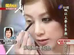 makeup transformation amazing