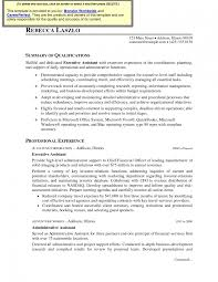 executive administrative assistant resume examples ziptogreen com office sample resume for administrative assistant in real estate career objective for executive administrative assistant objective