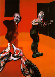best images about francis bacon artworks bacon 17 best images about francis bacon artworks bacon and portrait