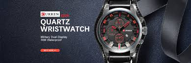 TopBrand <b>Watch</b> Store - Small Orders Online Store, Hot Selling and ...