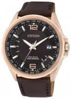 <b>Citizen CB0017</b>-<b>03W</b> – купить наручные <b>часы</b>, сравнение цен ...