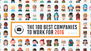 the best employers are looking to fill jobs this year the 100 best employers are looking to fill 100 876 jobs this year com