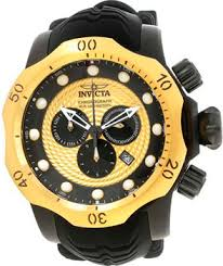 Наручные <b>часы</b> Invicta. Выгодные цены – купить в Bestwatch.ru