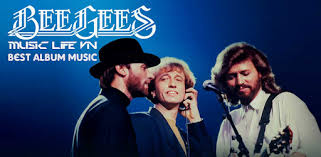 <b>Bee Gees Best</b> Offline Music – Apps on Google Play