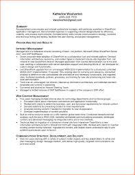 resume templates template inside microsoft 87 87 stunning resume templates microsoft