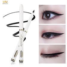<b>1pcs Black Eyeliner Waterproof</b> Eye Liner Pencil Pen Make Up ...